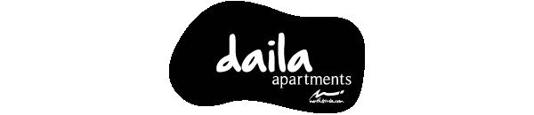 Apartmani Daila
